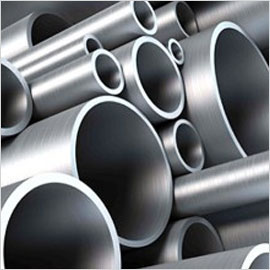 Used Steel Pipe For Sale Near Me